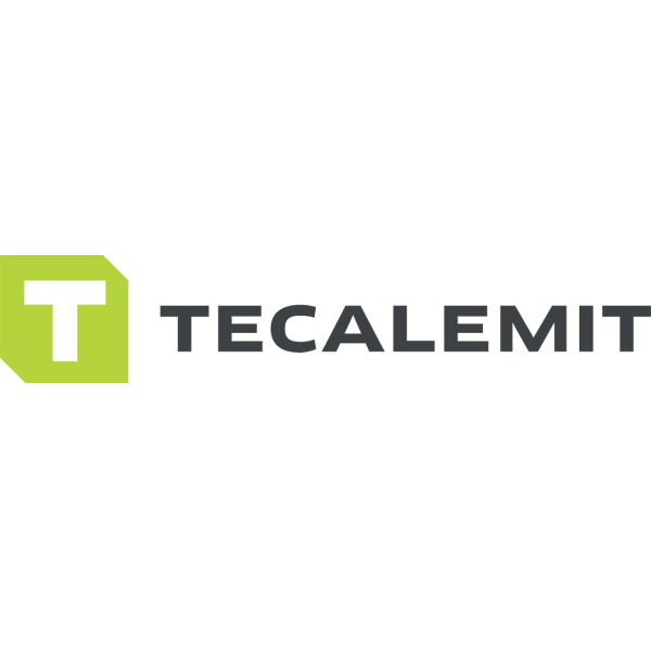 Acquisition of PCL by TECALEMIT