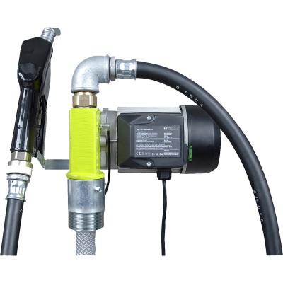 TECALEMIT HORNET W 50 II 泵套件