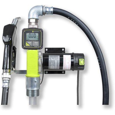 TECALEMIT  - HORNET W 80 泵套件