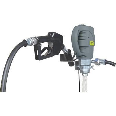 TECALEMIT HORNET W 85 H 泵套件