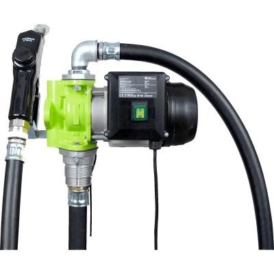 TECALEMIT HORNET W 80 泵套件