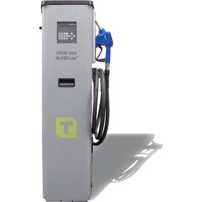 TECALEMIT 110 700 900 加注站 HDM eco AdBlue®