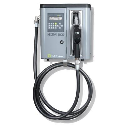 TECALEMIT  - HDM 60 eco 柴油加注系统