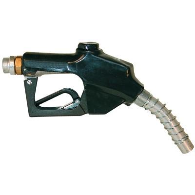 TECALEMIT 252 660 000 自动加油枪 A 2015