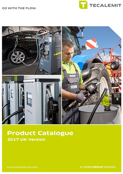 PCL Product Catalogue
