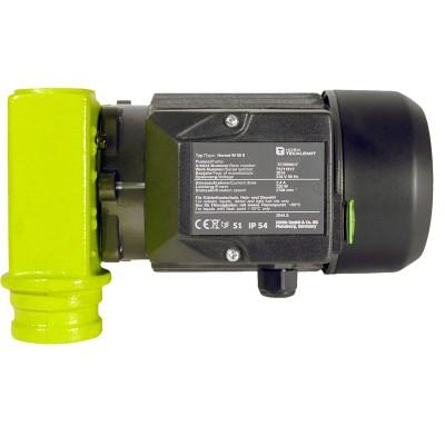 TECALEMIT 106 500 000 - HORNET W 50 II 泵