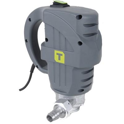 TECALEMIT 电动泵