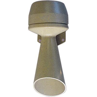 TECALEMIT 油罐计量配件