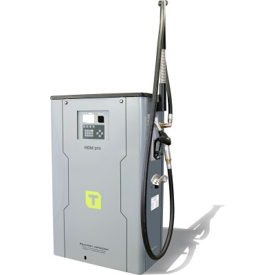 TECALEMIT 110 600 550 - HDM 150 pro 柴油加注站
