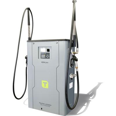 TECALEMIT 110 600 650 HDM 150/50 pro 柴油加注站