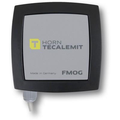 TECALEMIT  - FMOG 100 数字流量计