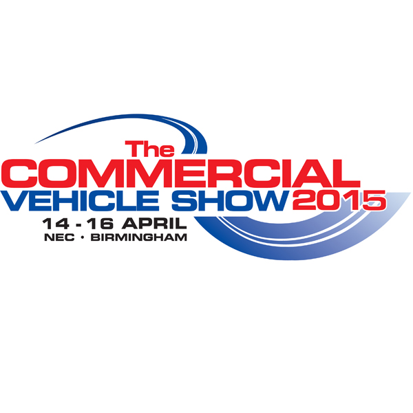 Dynamic duo of PCL & TECALEMIT brands prove a driving force at the CV show