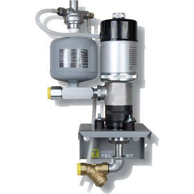 TECALEMIT 015 421 015 - TPAn 气动泵