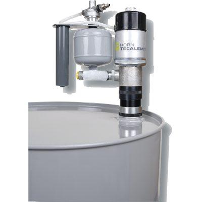 TECALEMIT 气泵