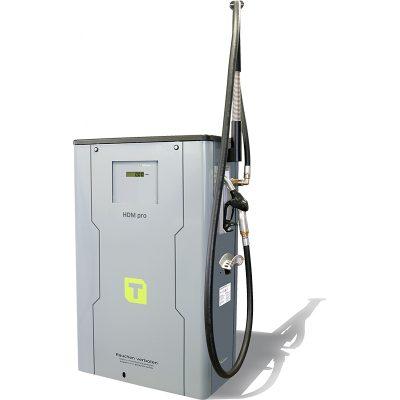 TECALEMIT 110 600 540 - HDM 150 pro LZ