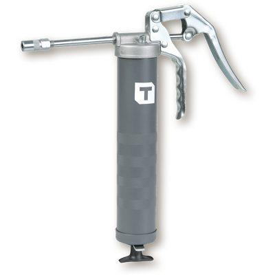 TECALEMIT 011 681 041 - 单手杠杆式润滑油枪 eco