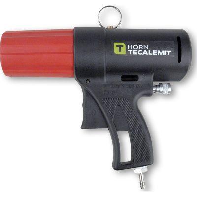 TECALEMIT 012 031 011 310ml 筒式填缝打胶枪