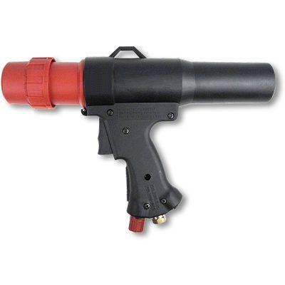 TECALEMIT 012 032 011 压缩空气密封枪 PowerLine