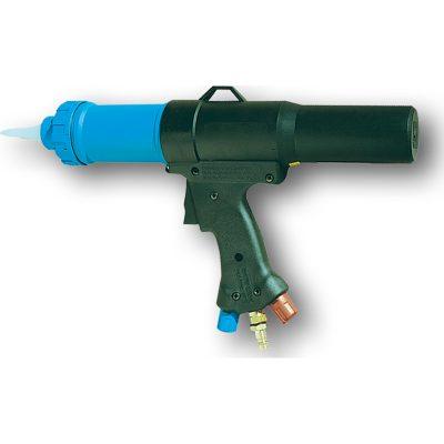 TECALEMIT 012 043 011 伸缩式多功能筒式打胶枪